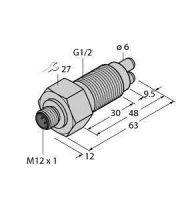 FCS-GL1/2A4-NAEX-H1141/A 6870439