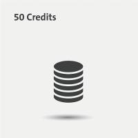 Murrelektronik-nexogate cloud credits 50 57085