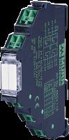 MIRO 12,4 24VDC-2U Ausgangsrelais 6652102