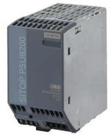 SITOP PSU8200 24V/20A Stromversorgung Eingang:3 AC 400-500V Ausgang:DC 24V/20A 6EP3436-8SB00-0AY0