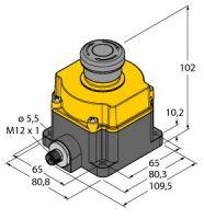 SSA-EB1PLXR-12ED1Q8 3029988