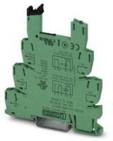 Phoenix PLC-BSC- 24DC/21 2966016 2966016