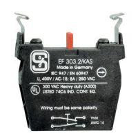 EF303F.1 101022140