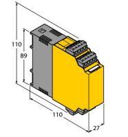 IM33-22EX-HI 7506445