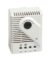 FZK 011 - Mechanischer Thermostat 01170000