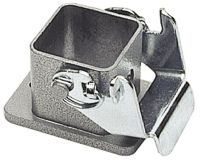 Walther 704303 Anbaugehäuse A3/A4 24mm 704303