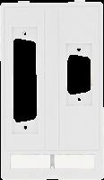 Modlink MSDD Datensteckverbindereinsatz 4000-68000-5000000
