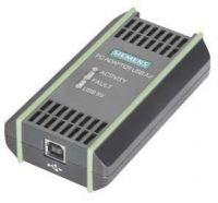 PC Adapter USB A2 USB-Adapter (USB V2.0) zum Anschluss eines PG/PC oder Notebook 6GK1571-0BA00-0AA0