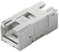 Weidmüller IE-BI-RJ45-C Einsatz RJ45 1962840000