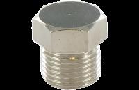 Verschlussschraube M12 Metall 996049