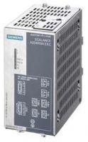 SCALANCE X204RNA EEC redundant Network Access für PRP Netzwerk 2x 100MBit/s 6GK5204-0BS00-3LA3