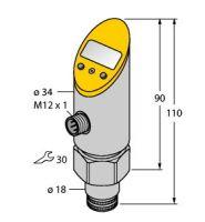 TS-400-LI2UPN8X-H1141 6840007