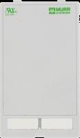 Modlink MSDD Datensteckverbindereinsatz 4000-68000-8900000