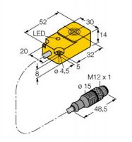 TN-Q14-0.15-RS4.47T/C53 7030779