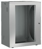 Rittal DK 7507220 FlatBox 21HE 7507.220