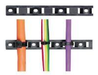 KBL 245x15 Kabelbinderleiste, VE=100 Stück 87702122